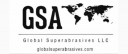 Global Superabrasives logo