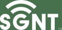 SGNT logo