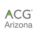 ACG Arizona logo