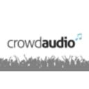 Crowd Audio logo