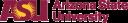 Southwest Interdisciplinary Research Center logo