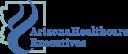 Arizona Healthcare Executives logo
