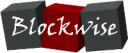 Blockwise Engineering LLC logo