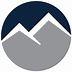 Telluride Medical Partners LLC logo