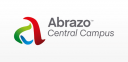 Abrazo Central Campus logo