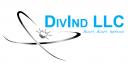 DivInd LLC logo