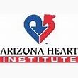 Abrazo Arizona Heart Institute logo