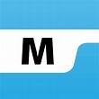 Medumo logo