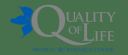 Quality of Life Medical and Research Center logo