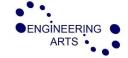 Engineering Arts LLC logo