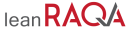 Lean RAQA Systems,LLC logo