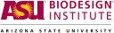 Biodesign Institute at ASU logo