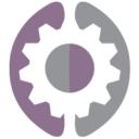 Cerebrum Corporation logo