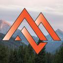 FlatlineMaps logo