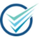Vestboard logo