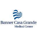 Banner Casa Grande Medical Center logo