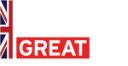 UK Department for International Trade logo
