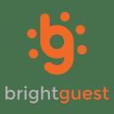 BrightGuest logo