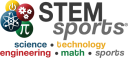 STEM Sports logo