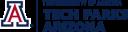 University of Arizona Center for Innovation logo