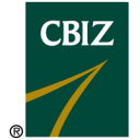 CBIZ Benefits and Insurance Services,Inc. logo