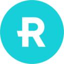 Radpay logo