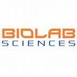 BioLab Sciences logo