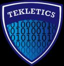 TEKletics logo