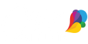ONE Community logo