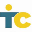 The Temp Connection logo