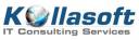 Kollasoft logo