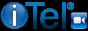 iTel Companies logo