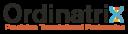 Ordinatrix logo