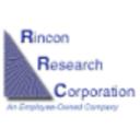 Rincon Research Corporation logo