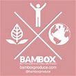 Bambox Produce logo