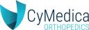 CyMedica Orthopedics logo