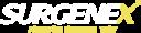 Surgenex logo