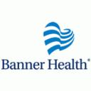 Banner - Payson Regional Medical Center logo