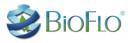 BioFlow Systems,LLC logo