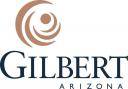 Town of Gilbert logo