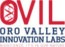 Oro Valley Innovation Labs logo