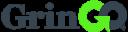GrinGO App logo