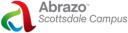 Abrazo Scottsdale Campus logo