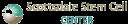Scottsdale Stem Cell Center logo