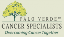 Palo Verde Clinical Research,LLC logo