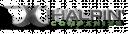 The Halpin Companies,Inc. logo