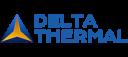 Delta Thermal logo