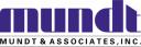 Mundt & Associates logo