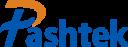 Pashtek logo