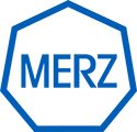 Merz North America logo